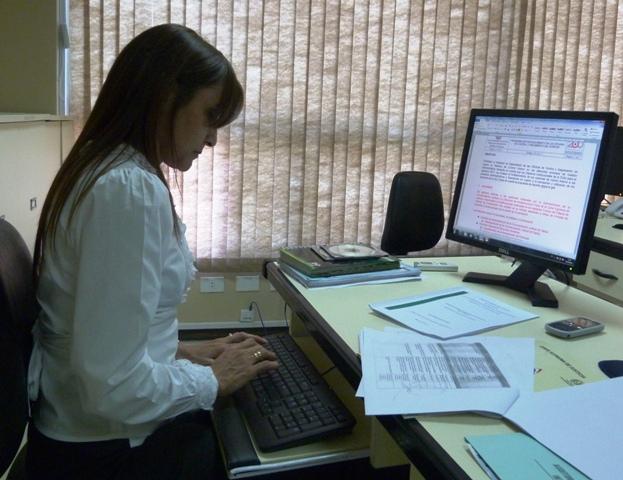 Direcci n general de auditor a interna poder judicial for Legalizaciones ministerio del interior
