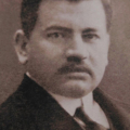 Don Pedro P. Samaniego (1935-1936)