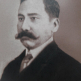 Don Francisco Rolón (1911)