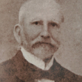 Don Francisco Guanes (1891)