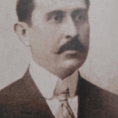 Don Apolinario Real (1911-1913-1931-1934)