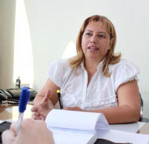 Resultado de imagen para huelga palacio de justicia paraguay