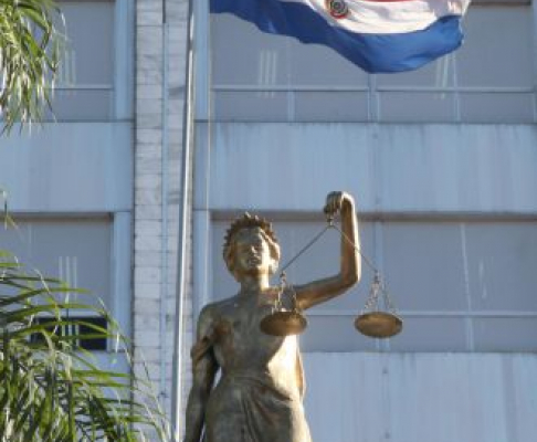 Resultado de imagen para fiscal Ondina Cabral Concepcion